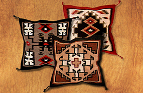 Southwestern Home D Cor Sells A Variety Of D Cor From The American Southwest And Mexico We Carry Pillow Covers Placemats Throws Rugs And Wall D Cor